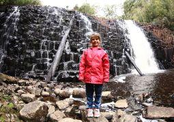 Little Dip Falls