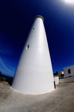Point Hicks Lighthouse