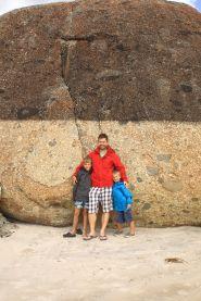 Squeaky Beach