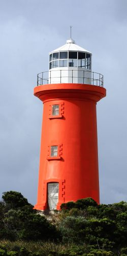 Cape Banks Lighthouse