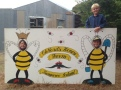 Cliffords Honey Farm