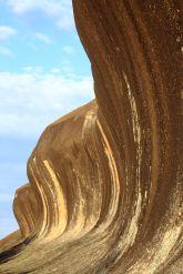 McDermid Rock