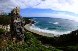 Conto Beach