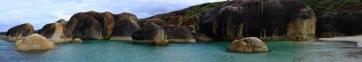 Elephant Cove