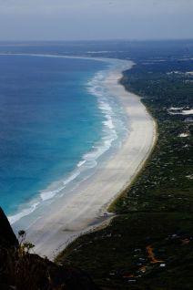 Le Grand Beach