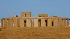 Stonehenge, Esperance