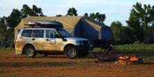 Wooleen Camp