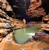 Kermits Pool