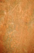 Tunnel Creek Rock Art