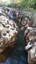 Goanna Lagoon