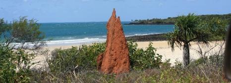 Five beaches drive vista