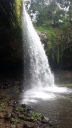 Killen Falls