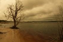 Lake Boomanjin