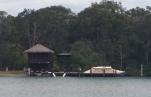 Makepeace Island